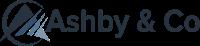 Ashby & Co